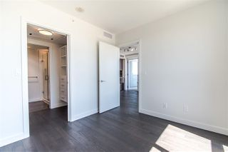"""Photo 8: 802 7488 LANSDOWNE Road in Richmond: Brighouse Condo for sale in """"Cadence"""" : MLS®# R2373863"""