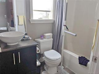 Photo 10: 310 2717 Peatt Road in VICTORIA: La Langford Proper Condo Apartment for sale (Langford)  : MLS®# 411722