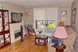 Photo 5: 310 2717 Peatt Road in VICTORIA: La Langford Proper Condo Apartment for sale (Langford)  : MLS®# 411722