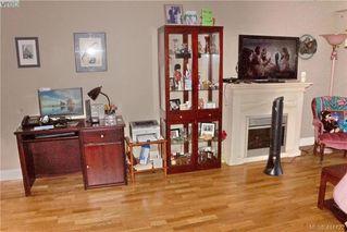 Photo 7: 310 2717 Peatt Road in VICTORIA: La Langford Proper Condo Apartment for sale (Langford)  : MLS®# 411722