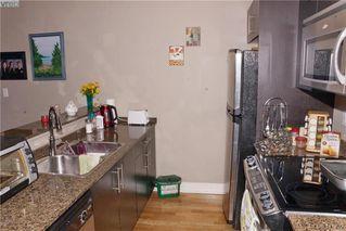 Photo 2: 310 2717 Peatt Road in VICTORIA: La Langford Proper Condo Apartment for sale (Langford)  : MLS®# 411722