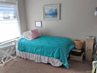 Photo 9: 310 2717 Peatt Road in VICTORIA: La Langford Proper Condo Apartment for sale (Langford)  : MLS®# 411722