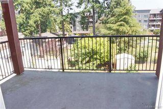 Photo 12: 310 2717 Peatt Road in VICTORIA: La Langford Proper Condo Apartment for sale (Langford)  : MLS®# 411722