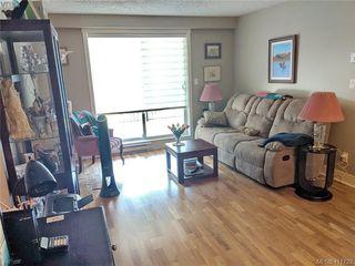 Photo 6: 310 2717 Peatt Road in VICTORIA: La Langford Proper Condo Apartment for sale (Langford)  : MLS®# 411722