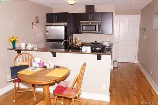 Photo 4: 310 2717 Peatt Road in VICTORIA: La Langford Proper Condo Apartment for sale (Langford)  : MLS®# 411722