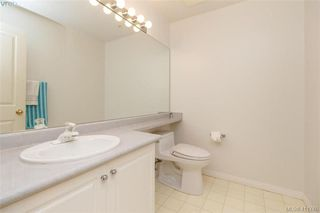 Photo 9: 304 5110 Cordova Bay Road in VICTORIA: SE Cordova Bay Condo Apartment for sale (Saanich East)  : MLS®# 411746