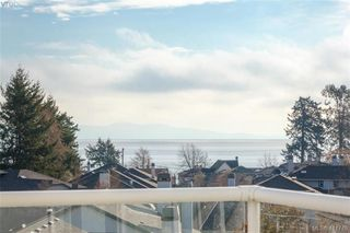 Photo 17: 304 5110 Cordova Bay Road in VICTORIA: SE Cordova Bay Condo Apartment for sale (Saanich East)  : MLS®# 411746