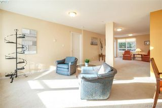 Photo 5: 304 5110 Cordova Bay Road in VICTORIA: SE Cordova Bay Condo Apartment for sale (Saanich East)  : MLS®# 411746