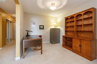 Photo 16: 304 5110 Cordova Bay Road in VICTORIA: SE Cordova Bay Condo Apartment for sale (Saanich East)  : MLS®# 411746