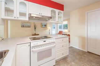 Photo 8: 304 5110 Cordova Bay Road in VICTORIA: SE Cordova Bay Condo Apartment for sale (Saanich East)  : MLS®# 411746