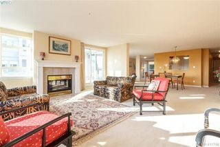 Photo 2: 304 5110 Cordova Bay Road in VICTORIA: SE Cordova Bay Condo Apartment for sale (Saanich East)  : MLS®# 411746