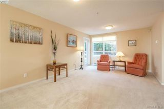 Photo 6: 304 5110 Cordova Bay Road in VICTORIA: SE Cordova Bay Condo Apartment for sale (Saanich East)  : MLS®# 411746