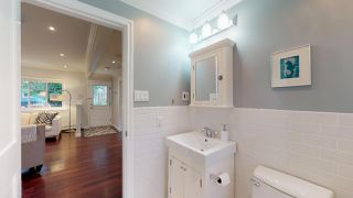 Photo 6: 379 E 32ND Avenue in Vancouver: Main House for sale (Vancouver East)  : MLS®# R2377435