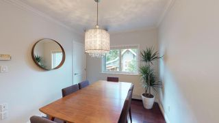 Photo 4: 379 E 32ND Avenue in Vancouver: Main House for sale (Vancouver East)  : MLS®# R2377435