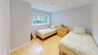 Photo 14: 379 E 32ND Avenue in Vancouver: Main House for sale (Vancouver East)  : MLS®# R2377435