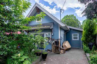Photo 20: 379 E 32ND Avenue in Vancouver: Main House for sale (Vancouver East)  : MLS®# R2377435