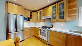 Photo 7: 379 E 32ND Avenue in Vancouver: Main House for sale (Vancouver East)  : MLS®# R2377435