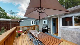 Photo 9: 379 E 32ND Avenue in Vancouver: Main House for sale (Vancouver East)  : MLS®# R2377435