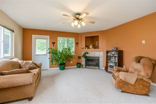 "Photo 15: 7947 TOPPER Drive in Mission: Mission BC House for sale in ""College Heights"" : MLS®# R2381617"