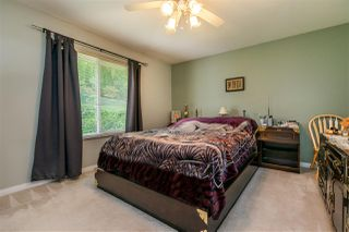 "Photo 16: 7947 TOPPER Drive in Mission: Mission BC House for sale in ""College Heights"" : MLS®# R2381617"