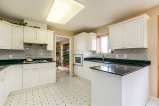"""Photo 12: 7947 TOPPER Drive in Mission: Mission BC House for sale in """"College Heights"""" : MLS®# R2381617"""