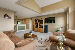 """Photo 5: 7947 TOPPER Drive in Mission: Mission BC House for sale in """"College Heights"""" : MLS®# R2381617"""