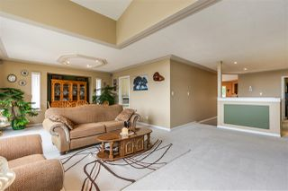 "Photo 6: 7947 TOPPER Drive in Mission: Mission BC House for sale in ""College Heights"" : MLS®# R2381617"