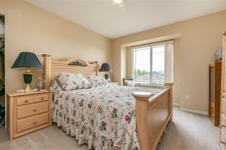 """Photo 17: 7947 TOPPER Drive in Mission: Mission BC House for sale in """"College Heights"""" : MLS®# R2381617"""