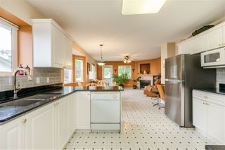 "Photo 13: 7947 TOPPER Drive in Mission: Mission BC House for sale in ""College Heights"" : MLS®# R2381617"