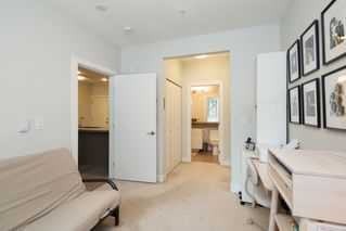 "Photo 17: 202 3399 NOEL Drive in Burnaby: Sullivan Heights Condo for sale in ""CAMERON"" (Burnaby North)  : MLS®# R2385166"
