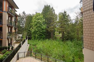 "Photo 11: 202 3399 NOEL Drive in Burnaby: Sullivan Heights Condo for sale in ""CAMERON"" (Burnaby North)  : MLS®# R2385166"