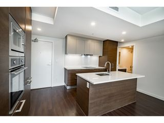 "Photo 5: 1601 285 E 10TH Avenue in Vancouver: Grandview Woodland Condo for sale in ""The Independent"" (Vancouver East)  : MLS®# R2385294"
