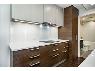 """Photo 7: 1601 285 E 10TH Avenue in Vancouver: Grandview Woodland Condo for sale in """"The Independent"""" (Vancouver East)  : MLS®# R2385294"""
