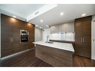 "Photo 4: 1601 285 E 10TH Avenue in Vancouver: Grandview Woodland Condo for sale in ""The Independent"" (Vancouver East)  : MLS®# R2385294"