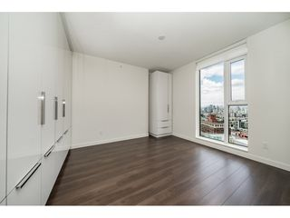 """Photo 11: 1601 285 E 10TH Avenue in Vancouver: Grandview Woodland Condo for sale in """"The Independent"""" (Vancouver East)  : MLS®# R2385294"""
