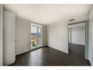 """Photo 10: 1601 285 E 10TH Avenue in Vancouver: Grandview Woodland Condo for sale in """"The Independent"""" (Vancouver East)  : MLS®# R2385294"""