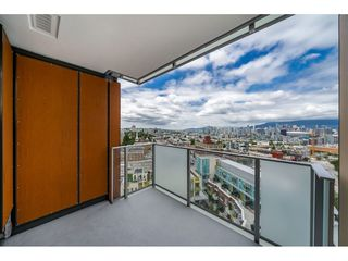 "Photo 19: 1601 285 E 10TH Avenue in Vancouver: Grandview Woodland Condo for sale in ""The Independent"" (Vancouver East)  : MLS®# R2385294"