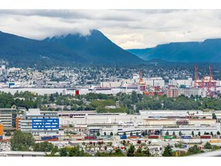 """Photo 20: 1601 285 E 10TH Avenue in Vancouver: Grandview Woodland Condo for sale in """"The Independent"""" (Vancouver East)  : MLS®# R2385294"""