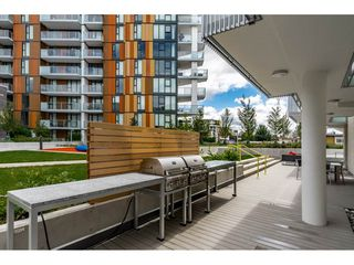 "Photo 17: 1601 285 E 10TH Avenue in Vancouver: Grandview Woodland Condo for sale in ""The Independent"" (Vancouver East)  : MLS®# R2385294"
