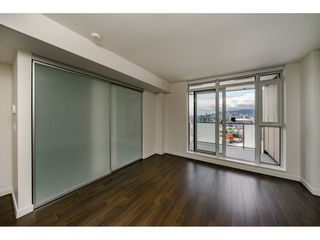 "Photo 9: 1601 285 E 10TH Avenue in Vancouver: Grandview Woodland Condo for sale in ""The Independent"" (Vancouver East)  : MLS®# R2385294"