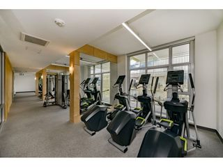 "Photo 15: 1601 285 E 10TH Avenue in Vancouver: Grandview Woodland Condo for sale in ""The Independent"" (Vancouver East)  : MLS®# R2385294"