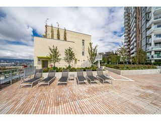 "Photo 16: 1601 285 E 10TH Avenue in Vancouver: Grandview Woodland Condo for sale in ""The Independent"" (Vancouver East)  : MLS®# R2385294"