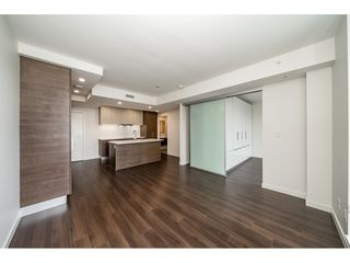 """Photo 8: 1601 285 E 10TH Avenue in Vancouver: Grandview Woodland Condo for sale in """"The Independent"""" (Vancouver East)  : MLS®# R2385294"""