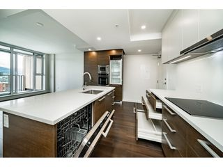 """Photo 6: 1601 285 E 10TH Avenue in Vancouver: Grandview Woodland Condo for sale in """"The Independent"""" (Vancouver East)  : MLS®# R2385294"""