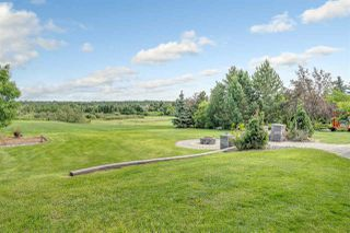 Photo 28: 30 Pinnacle Place: Rural Sturgeon County House for sale : MLS®# E4164609