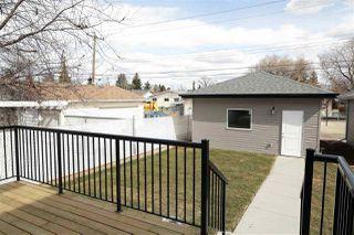 Photo 4: 10733 154 Street in Edmonton: Zone 21 House for sale : MLS®# E4164852