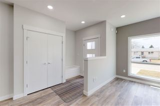 Photo 22: 10733 154 Street in Edmonton: Zone 21 House for sale : MLS®# E4164852