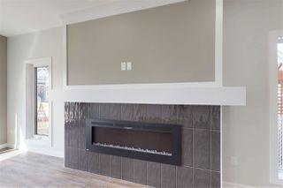 Photo 9: 10733 154 Street in Edmonton: Zone 21 House for sale : MLS®# E4164852