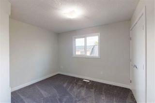 Photo 20: 10733 154 Street in Edmonton: Zone 21 House for sale : MLS®# E4164852