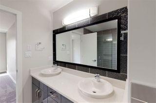 Photo 19: 10733 154 Street in Edmonton: Zone 21 House for sale : MLS®# E4164852